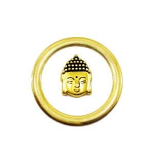 Buda Sidarta Dourado