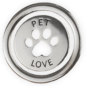 Pet Love Prata