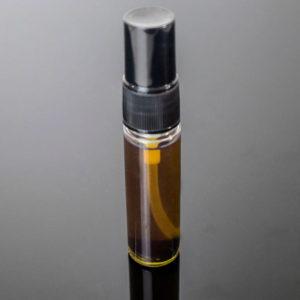Spray Composto por Ervas e Pedra - Ônix
