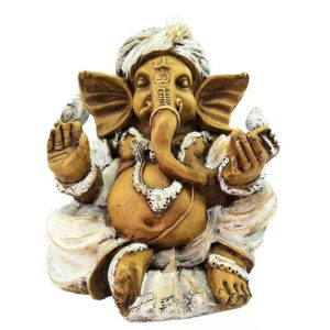 Elefante Ganesha