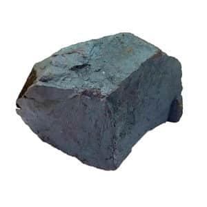 Hematita Bruta