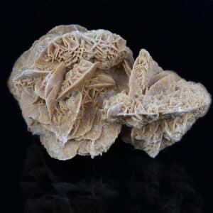 Rosa do Deserto 2.965kg