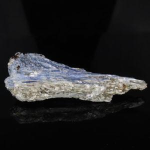 Cianita Azul ou Espada do Arcanjo Miguel Bruta - 1.450kg