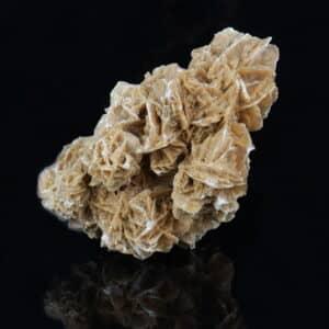 Rosa do Deserto 2.645kg
