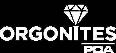 Logo-Orgonites-Poa (2020)